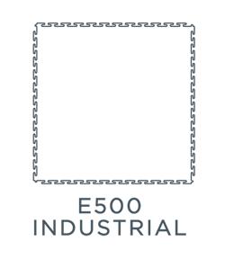 E500 Industrial