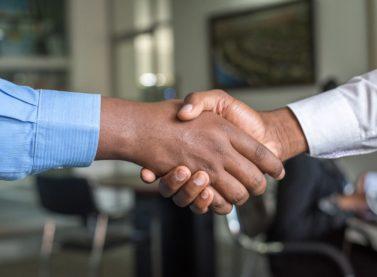 10 Tipps bei der Wahl eines Zulieferers